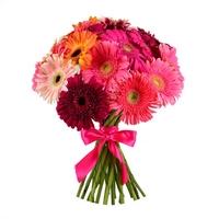Код ссылки доставка цветов flower festмеждународная сеть доставки цветов