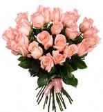 Заказать доставку цветов в екатеринбурге на дом
