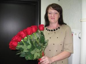 Доставка цветов с фотоотчетом москва заказать комнатные цветы через интернет с доставкой дешево