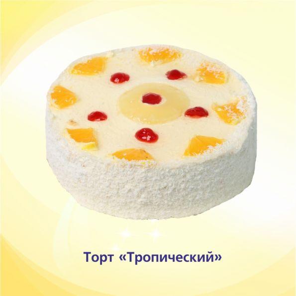 Заказ торта космос екатеринбург